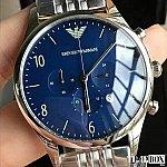 Изображение на часовник Emporio Armani AR1942 Beta Chronograph
