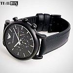Изображение на часовник Emporio Armani AR1970 Luigi Chronograph