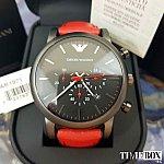 Изображение на часовник Emporio Armani AR1971 Luigi Chronograph
