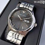 Изображение на часовник Emporio Armani AR1977 Zeta Classic