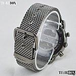 Изображение на часовник Emporio Armani AR1979 Luigi Classic Chronograph