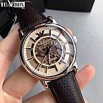 Изображение на часовник Emporio Armani AR1982 Luigi Meccanico