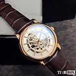 Изображение на часовник Emporio Armani AR1983 Luigi Meccanico