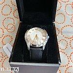Изображение на часовник Emporio Armani AR1984 Valente Classic