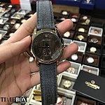 Изображение на часовник Emporio Armani AR1985 Valente Classic