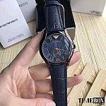 Изображение на часовник Emporio Armani AR1986 Valente Classic
