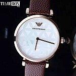 Изображение на часовник Emporio Armani AR1990 Gianni T-Bar