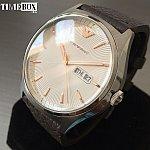 Изображение на часовник Emporio Armani AR1999 Zeta Classic