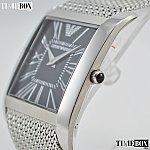 Изображение на часовник Emporio Armani AR2012 Super Slim