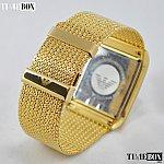 Изображение на часовник Emporio Armani AR2016 Super Slim