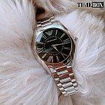 Изображение на часовник Emporio Armani AR2022 Super Slim