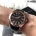 Изображение на часовник Emporio Armani AR2043 Valente Super Slim