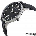 Изображение на часовник Emporio Armani AR2411 Renato Classic