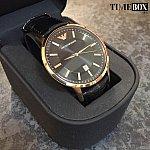 Изображение на часовник Emporio Armani AR2425 Renato Classic
