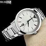 Изображение на часовник Emporio Armani AR2430 Renato Classic