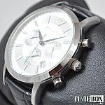Изображение на часовник Emporio Armani AR2432 Renato Chronograph