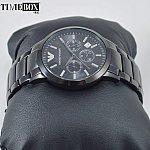 Изображение на часовник Emporio Armani AR2453 Renato Chronograph
