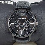 Изображение на часовник Emporio Armani AR2461 Sportivo Chronograph