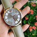 Изображение на часовник Emporio Armani AR2464 Renato Dress
