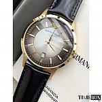 Изображение на часовник Emporio Armani AR2467 Renato Classic