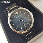 Изображение на часовник Emporio Armani AR2472 Renato Dress