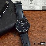 Изображение на часовник Emporio Armani AR2479 Renato Dress