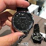 Изображение на часовник Emporio Armani AR2482 Renato Chronograph