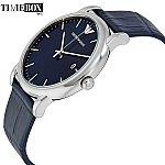 Изображение на часовник Emporio Armani AR2501 Sunray Classic