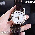 Изображение на часовник Emporio Armani AR2502 Luigi Classic