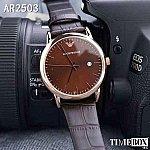 Изображение на часовник Emporio Armani AR2503 Luigi Classic