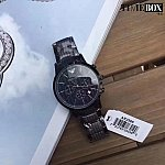 Изображение на часовник Emporio Armani AR2505 Renato Chronograph
