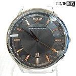 Изображение на часовник Emporio Armani AR2514 Renato Classic