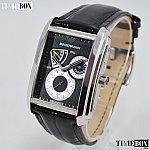 Изображение на часовник Emporio Armani AR4203 Meccanico