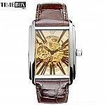 Изображение на часовник Emporio Armani AR4230 Meccanico