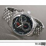 Изображение на часовник Emporio Armani AR4605 Meccanico