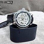 Изображение на часовник Emporio Armani AR4625 Meccanico