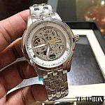 Изображение на часовник Emporio Armani AR4626 Meccanico