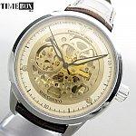 Изображение на часовник Emporio Armani AR4627 Meccanico