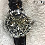 Изображение на часовник Emporio Armani AR4629 Meccanico