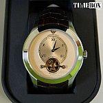 Изображение на часовник Emporio Armani AR4638 Meccanico