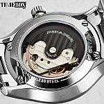 Изображение на часовник Emporio Armani AR4639 Meccanico