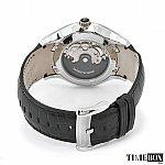 Изображение на часовник Emporio Armani AR4640 Meccanico