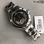 Изображение на часовник Emporio Armani AR4642 Meccanico