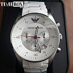 Изображение на часовник Emporio Armani AR5859 Sportivo Chronograph