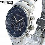 Изображение на часовник Emporio Armani AR5860 Sportivo Chronograph