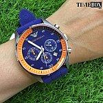 Изображение на часовник Emporio Armani AR5864 Sportivo Chronograph