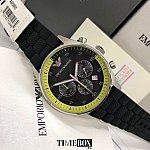 Изображение на часовник Emporio Armani AR5865 Sportivo Chronograph