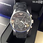 Изображение на часовник Emporio Armani AR5868 Sportivo Chronograph