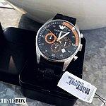 Изображение на часовник Emporio Armani AR5878 Sportivo Chronograph