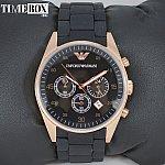 Изображение на часовник Emporio Armani AR5905 Sportivo Chronograph